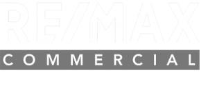 REMAX-State-Line-Commercial-Logo